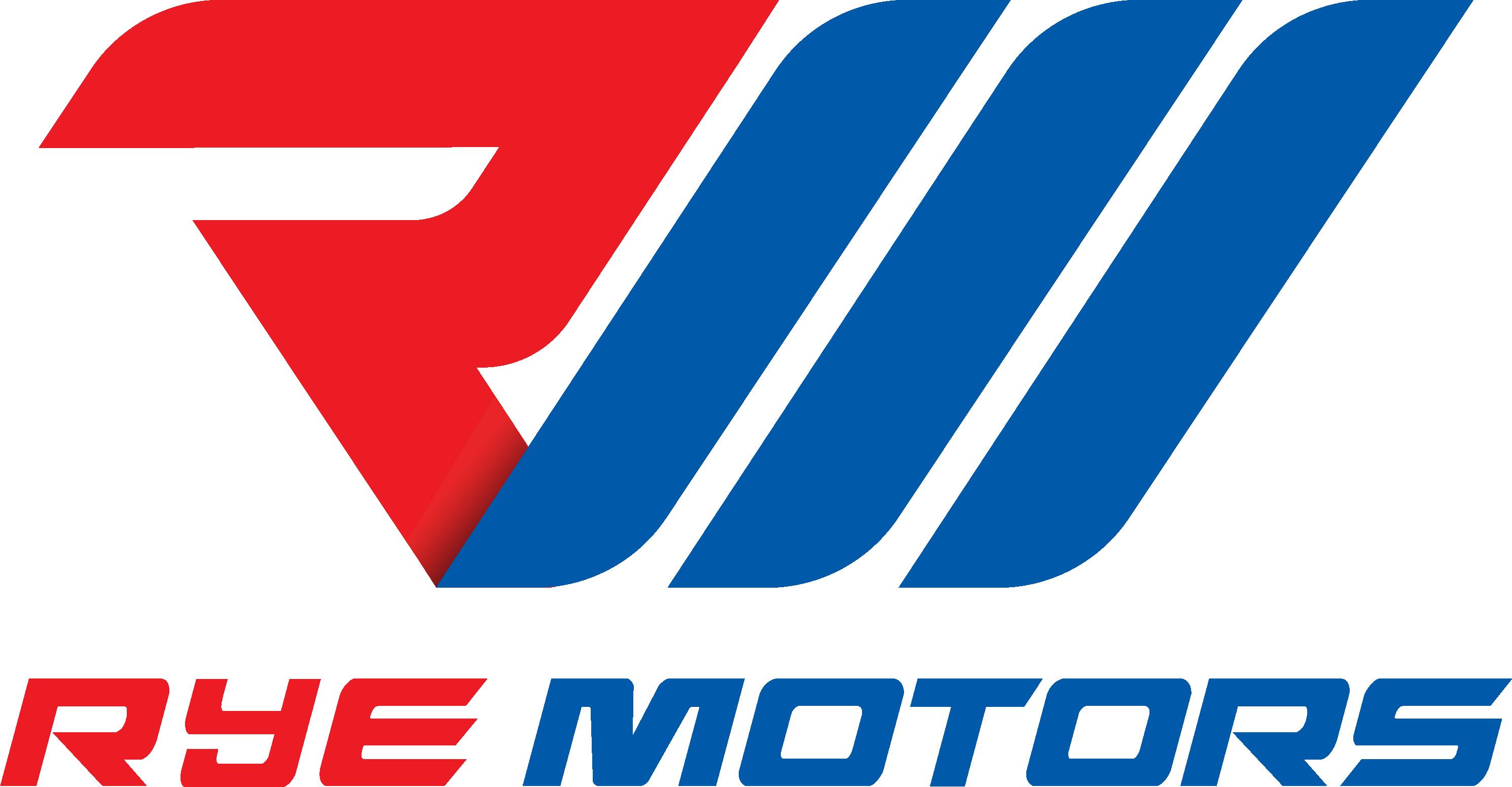 Welcome to Rye Motors